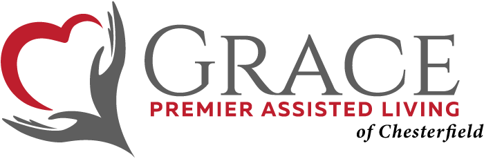 Grace Premier Assisted Living