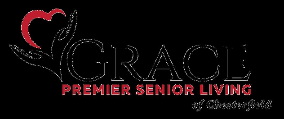 Grace Premier Assisted Living