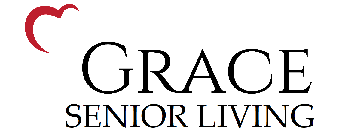 Grace Senior Living